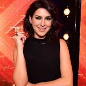 Bruno Gagliasso elogia Fernanda Paes Leme em estreia no 'X Factor': 'Sucesso'