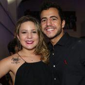 Amiga de Cacau e Matheus explica fim de namoro de ex-BBBs: 'Se tornaram irmãos'