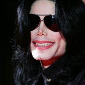Michael Jackson morreu virgem, afirma Sullivan, autor da biografia do rei do pop