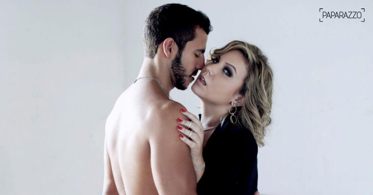 sexo primeira vez videos amadores brasil
