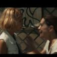 Fátima (Adriana Esteves) descobre que a filha virou prostituta