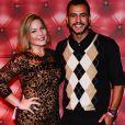 Ex-BBB Matheus lamenta ataques na web após fim de namoro com Cacau: 'Nem leio'