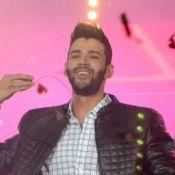 Gusttavo Lima reduz cachê para R$ 90 mil para cantar em formatura, diz jornal
