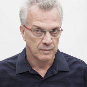 Pedro Bial comenta sua saída do 'BBB 17': 'Mistura louca de perda e ganho'