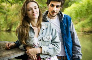 Novela 'A Lei do Amor': conheça a nova trama das nove e veja fotos do elenco