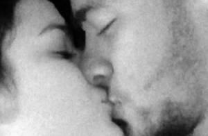 Neymar e Bruna Marquezine: veja 30 fotos dos melhores momentos do namoro em 2013
