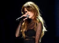 Selena Gomez volta a se internar em clínica de reabilitação, afirma site