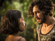 Novela 'Velho Chico': Miguel pede Olívia em casamento ao saber que vai ser pai