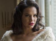 Bruna Marquezine avalia personagem sexy em série: 'Achava muito mulher pra mim'