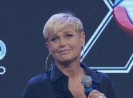 Xuxa quer mudar o dia do seu programa na Record para aumentar a audiência