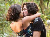 Reta final da novela 'Velho Chico': autor confirma casamento de Miguel e Olívia