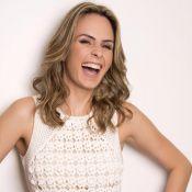 Ex-BBB Ana Paula Renault vai gravar nova participação na novela 'Haja Coração'