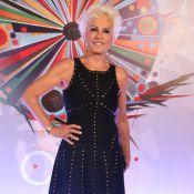 Ana Maria Braga rebate críticas por namorar homens mais jovens: 'Gente invejosa'