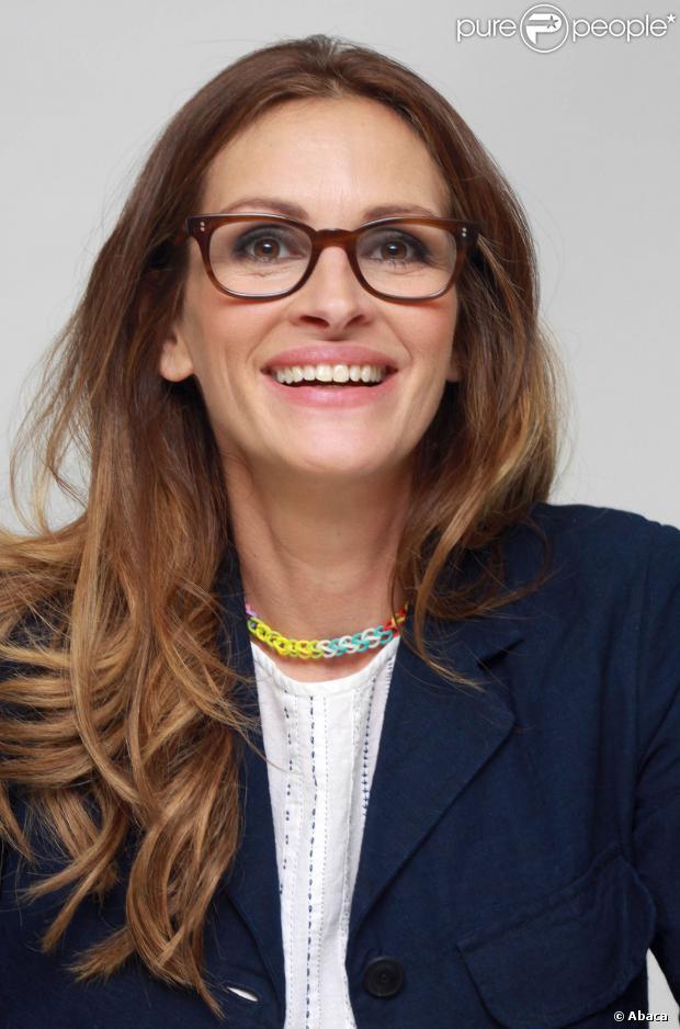 julia roberts está grávida do seu quarto filho aos 46 anos afirma