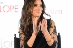 Sandra Bullock, de 'Gravidade', concorre ao Globo de Ouro 2014; veja indicados