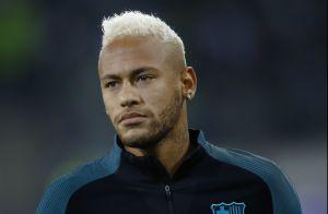 Neymar compra mansão com 5 quartos e piscina em forma de canoa em Angra dos Reis