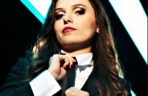 Monica Iozzi deixa o 'CQC' em 2014 e Oscar Filho não fará mais parte da bancada