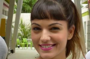 Ex-atriz de 'Malhação' sofre acidente de carro no RJ e está em estado grave