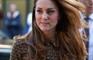 Kate Middleton faz 32 anos como ícone de beleza. Conheça seus segredos