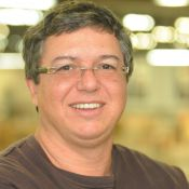Boninho, diretor do 'Big Brother', assume supervisão do TUF Brasil 3