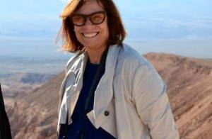 Sandra Moreyra apresenta melhora após cirurgia de 14h: 'Começando a desentubar'