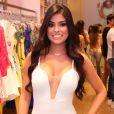 Munik já havia negado mal-estar com Ana Paula Renault após parar de segui-la no Instagram