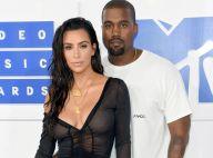 Kim Kardashian quer pedir separação de Kanye West. 'Se sente presa', diz revista
