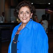 Leda Nagle é demitida e critica TV Brasil: 'Perplexa com a falta de caráter'