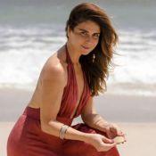 Giovanna Antonelli é criticada por vídeo sem maquiagem e rebate: 'Pena de você'