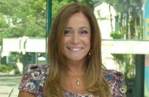Susana Vieira deixa escapar próximo trabalho com Sophie Charlotte: 'Minha nora'