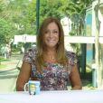 Susana Vieira vai deixar o comando do 'Vídeo Show' e voltar a se dedicar às novelas