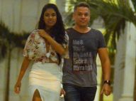 Ex-BBB Munik e o namorado, Anderson Felício, planejam casamento, diz colunista