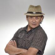 Desempregado, ator de 'Salve Jorge' pede trabalho na TV: 'Contas atrasadas'