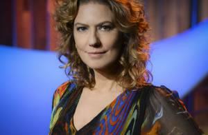 Patricia Pillar vai interpretar papel feito por Ziembinski em 'O rebu', da Globo