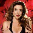 Marisa Orth substiturá Arlete Salles na peça 'O que o mordomo viu'. Arlete se recupera de uma cirurgia para retirada de um tumor