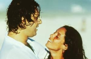 Sucesso da década de 70, 'Dancing Days' volta a ser exibida no canal Viva
