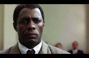 Filme sobre Mandela tem estreia cancelada e sai apenas em DVD e Blu-Ray