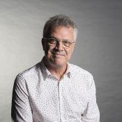 Web lamenta 'BBB17' sem Pedro Bial: 'É tipo Brasil sem assalto'