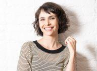 Débora Falabella será vilã em 'A Força do Querer': 'De caráter duvidoso e dúbia'