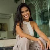 Ex-BBB Munik dá detalhes do casamento: 'Só do noivo serão 400 convidados'