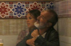 Paolla Oliveira está noiva de Rogério Gomes, diretor de 'A Força do Querer'