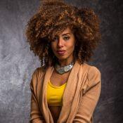 Polêmica no 'BBB17'! Mayara critica cabelo de Gabriela Flor: 'Vou mandar alisar'