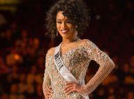 Miss Universo tem baiana e sósia de Grazi Massafera. Veja fotos das 86 misses!
