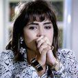 O destino escolhido pela atriz será bem longe do escolhido pelo affair Caio Castro
