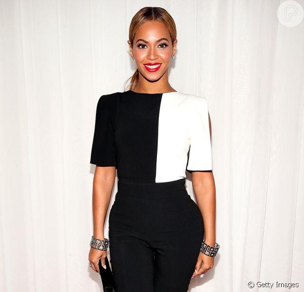 Beyoncé está grávida pela segunda vez. Cantora espera gêmeos: 'Família cresce por dois'
