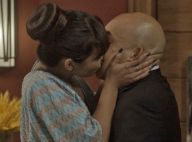 Novela 'Sol Nascente': Hirô se casa com Akira e sofre nas mãos da sogra