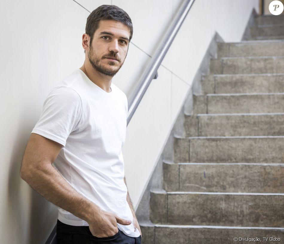 Rede Globo afirma que atores doentes da novela 'A Força do Querer' não trabalham de madrugada: 'A jornada de trabalho é fixa e ainda há rendição de equipes'