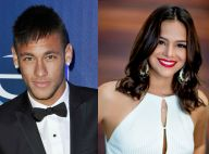Neymar pedirá Bruna Marquezine em casamento no domingo, dia de seu aniversário