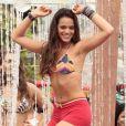 A polícia espanhola investiga o crime envolvendo fotos de Bruna Marquezine