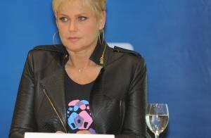 Com o fim do 'TV Xuxa', Globo resolve demitir parte da equipe do programa